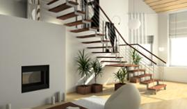 Máster en Diseño, Modelado y Decoración de Interiores 3D. Experto en Infografias y Diseños de Interiores con 3D Studio Max (Online)