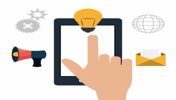 Master Digital Marketing Manager: Responsable de Marketing Digital + Titulacion Universitaria