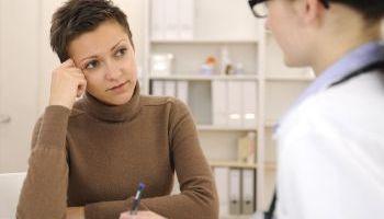cursos medicina