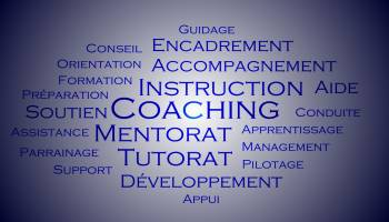 Master en Coaching Familiar + Titulación Universitaria
