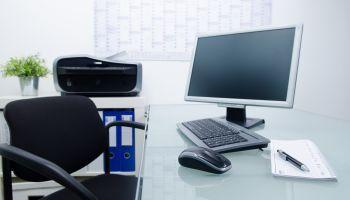 cursos online sistema operativo
