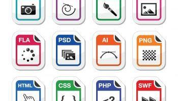 Curso diseño grafico online