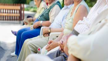 curso de geriatria a distancia