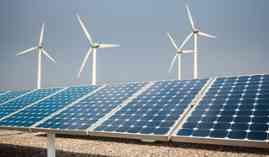 curso eficiencia energetica gratis