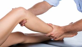 curso masaje deportivo a distancia