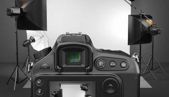 Curso Gratuito Máster en Fotografía Artística Profesional + Titulación Universitaria