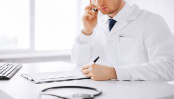 Master Gestión de Call Center: Contact Center Manager + Titulación Universitaria