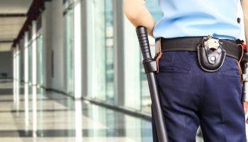 Curso Gratuito Máster en Gestión de la Seguridad en Eventos Deportivos