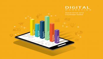 Master Executive en Marketing Digital + Comercio Electronico + Posicionamiento Web. SEO Profesional + Titulacion Universitaria