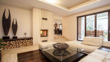 master mba en direccin de proyectos de decoracin de interiores en viviendas de diseo project