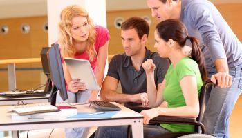 cursos online ofimatica