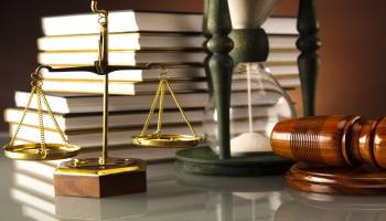 Master perito judicial
