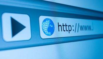 Curso Gratuito Máster en Programación Web con Dreamweaver CC + HTML5 + CSS3 + PHP + MySQL + JavaScript + JQuery + Ajax + Titulación Universitaria