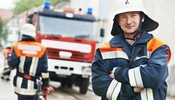 Curso Gratuito Máster en Salvamento y Extinción de Incendios + Titulación Universitaria