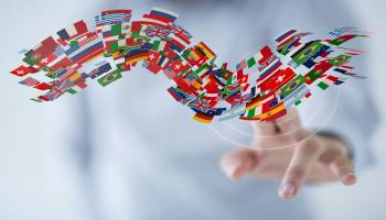 Master en Traduccion e Interpretacion en Frances + Titulacion Universitaria