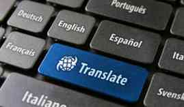 Master en Traduccion e Interpretacion en Ingles + Titulacion Universitaria