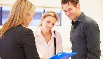 Perito tasador inmobiliario