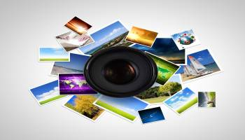 Media Pro 1 Photo Manager: Experto en Gestion de Imagenes + Photoshop