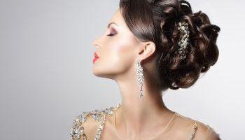 curso de peluqueria gratis por internet gratis cursos online