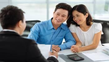 Curso Asesoramiento Inmobiliario (A Distancia)