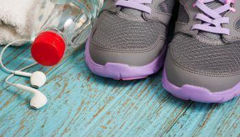 curso de baile bachata gratis cursos online