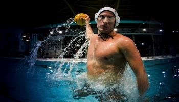 Monitor de Waterpolo (Doble Titulacion con 4 Creditos ECTS)