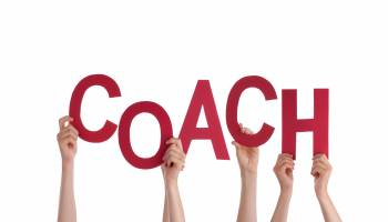 Postgrado en Coaching Deportivo