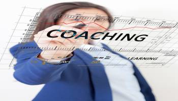 Coaching: Postgrado en Coaching (Online)