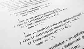 Curso Gratuito Postgrado en SQL Server 2014: Especialista Business Intelligence + Titulación Universitaria