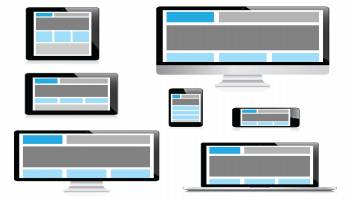 Postgrado en Windows Server 2012 R2: Administracion y Configuracion Avanzada + Titulacion Universitaria