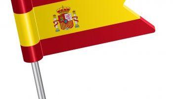 Curso Online Profesor de Español para Extranjeros: Curso Práctico