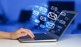 Curso Práctico: Estrategias Efectivas de E-mail Marketing