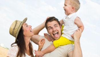 cursos online mediacion familiar