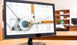 Curso gratuito Técnico de Diseño en Autocad 2015. Experto en Autocad 2D