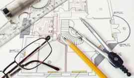 Curso gratuito Técnico de Diseño en Autocad 2015. Experto en Autocad 2D (Online)