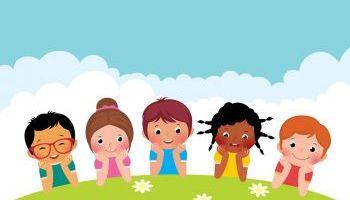 cursos inmigracion online
