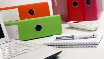 cursos ingles online gratis homologados