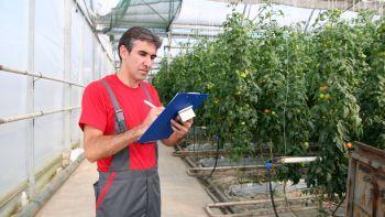cursos de jardineria gratis