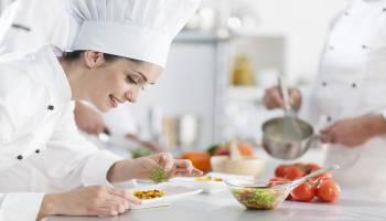 cursos de cocina gratis
