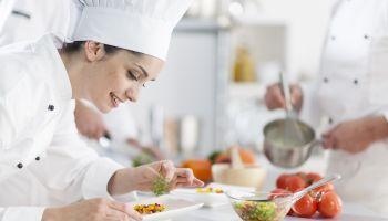 Cursos De Cocina En Murcia | Cursos De Cocina Murcia Euroinnova