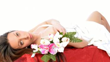 Diagnostico Estetico Facial y Corporal