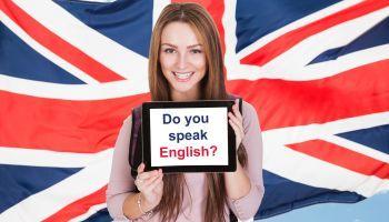 UF0330 Interpretación de las Actividades Orales y Escritas de Asistencia a la Dirección en Lengua Inglesa (Online)