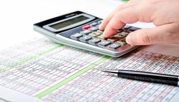 Analisis Contable y Financiero