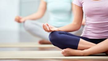 curso de instructor de meditacion