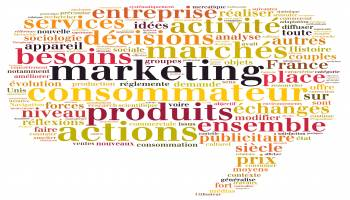 CURSO GESTION DEL MARKETING DIGITAL GRATIS