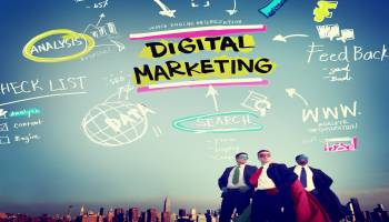 CURSO ONLINE SOCIAL MEDIA MARKETING GRATIS