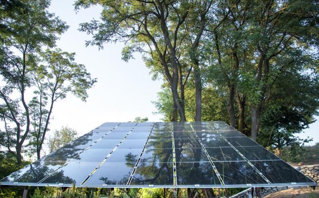 tipos de instalaiciones fotovoltaicas para autoconsumo
