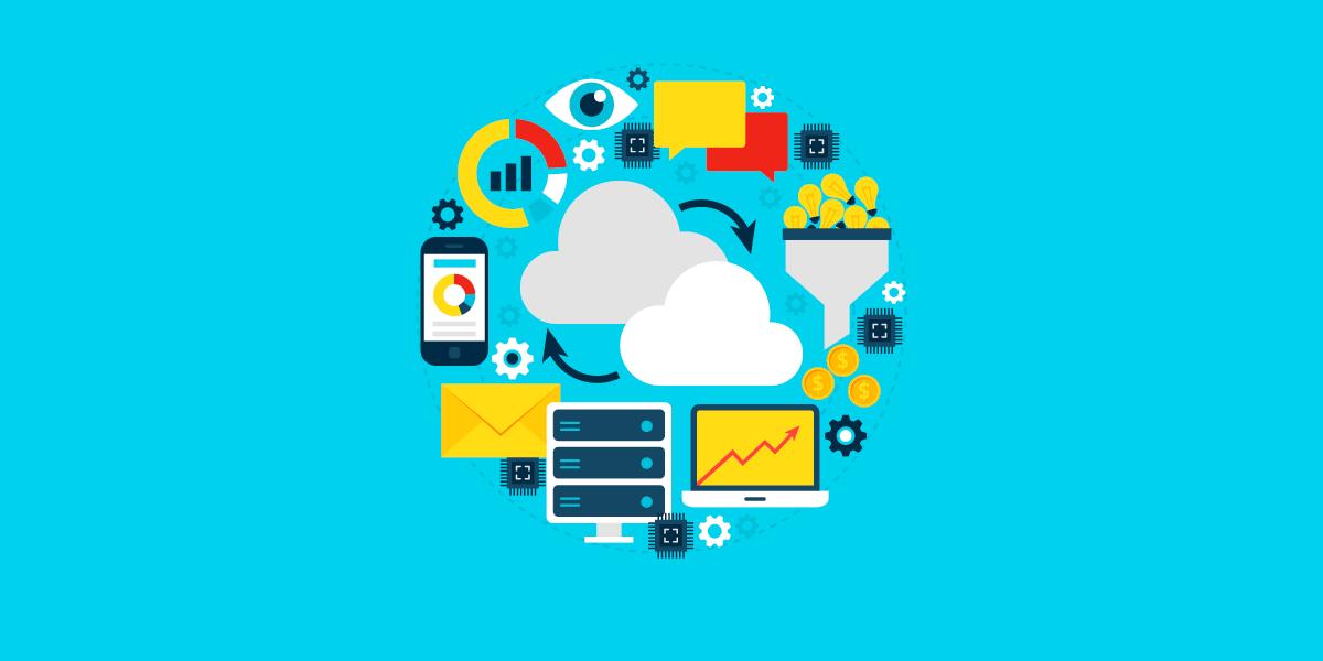 diplomado transformacion digital
