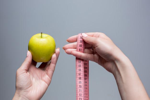 como saber si una persona tiene diabetes
