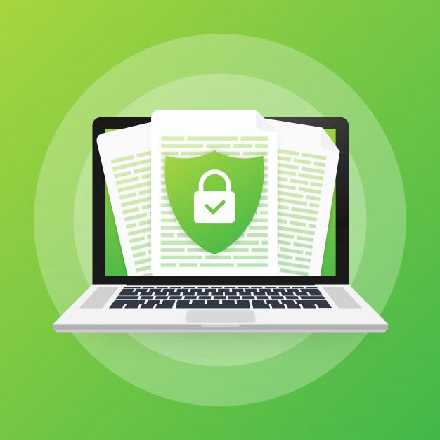 que es la privacidad y proteccion de datos